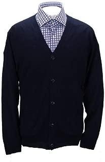 tagio sweaters
