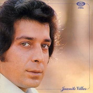 Juanito Villar (1977)