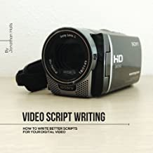Best writing script for web Reviews