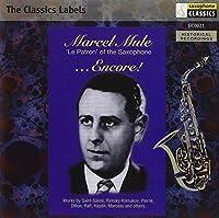 Marcel Mule - Encore!