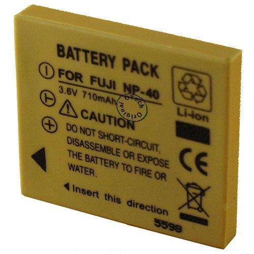 Premium batería cargador Charger para Pentax istdl istds es dl DS k100d k110d