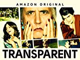 Transparent - Season 1
