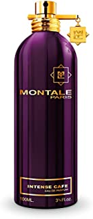 MONTALE Intense Cafe Eau de Parfum Spray, 3.3 fl. oz.