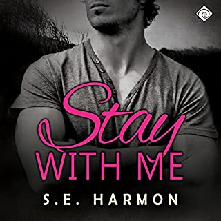 The blueprint audiobook se harmon audible stay with me cover art malvernweather Image collections