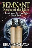 Remnant: Rescue of the Elect (Chronicles of the Apocalypse)