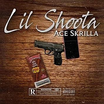 Lil Shoota