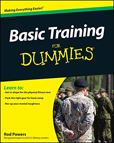 Best Basic Training
