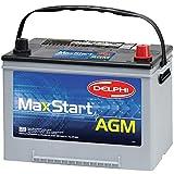 51He+1mvlrL. SL160  - 2007 Toyota Camry Hybrid Battery