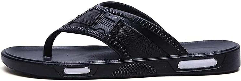 flip flops for men New life sandalias Ranking TOP18 para sandles hombres c leather mens