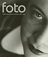 Foto: Modernity in Central Europe, 1918-1945