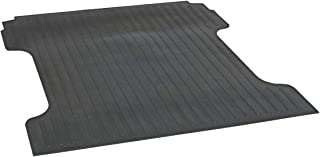 Dee Zee Heavyweight Bed Mat