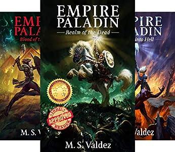 Empire Paladin Series