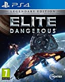 Elite Dangerous: Legendary Edition