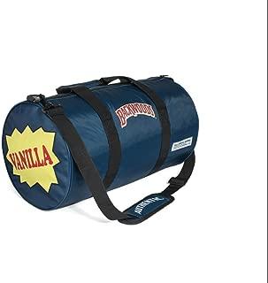 Backwoods - Vanilla Duffle Bag