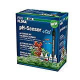 JBL Proflora Ph Sensor Sonda+Cal 200 g