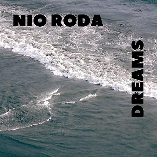 Nio Roda