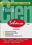 CUTR FISICA SCHAUM SELECTIVIDAD - CURSO CERO (CATALAN) - 9788448198428