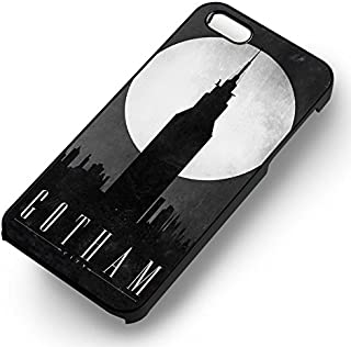 Gotham City - Carcasa para iPhone 6 y 6S