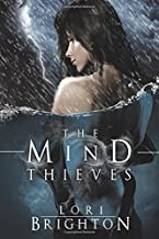 The Mind Thieves (The Mind Readers Series) (Volume 2)