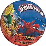 Bola Infantil Spider-Man Evan 8 Lider