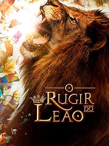 O Rugir do Leão
