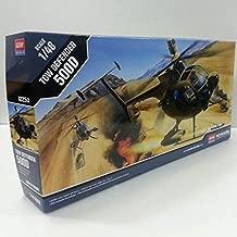 Academy 12250 1/48 Plastic Model Kit Tow Defender 500D Hughes Helicopter NEW /ITEM#G839GJ UY-W8EHF3184125
