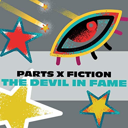 Parts X Fiction