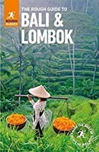 The Rough Guide to Bali and Lombok (Travel Guide) (Rough Guides)