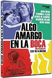 Amazon.es: De Boca En Boca