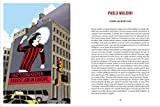 Zoom IMG-2 la storia del milan in