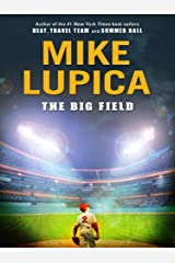 The Big Field Kindle Edition
