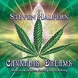 Cannabis Dreams...