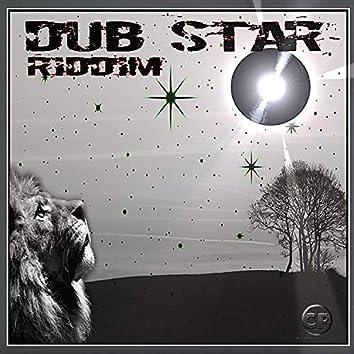 Dub Star