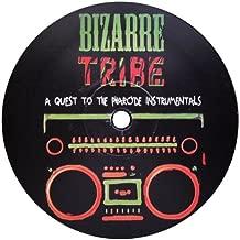 ATCQ vs Pharcyde: Bizarre Tribe Instrumentals LP