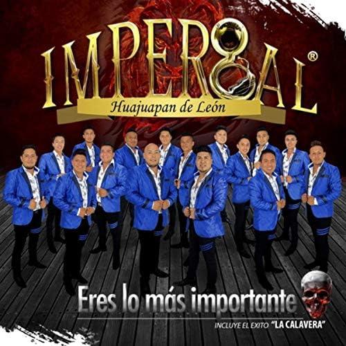 Banda Imperial Huajuapan de León