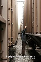 Freight Trains Monikers