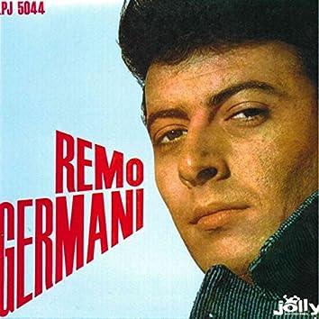 LPJ 5044 - Remo Germani