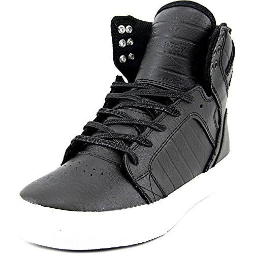 Supra Herren Schuhe / Sneaker Skytop Classic