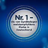 Clearblue Easy Schwangerschafts-Frühtest, 1 Test - 7