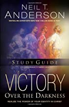 Victory Over the Darkness [Study Guide Edition]