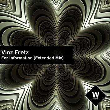 For Information (Extended Mix)