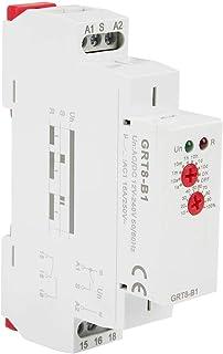 Lunatone 86458675-HS DALI Tondeuse de phase et relais