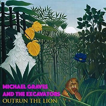 Outrun the Lion