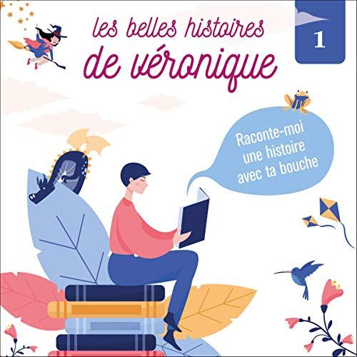 Les belles histoires de Véronique cover art