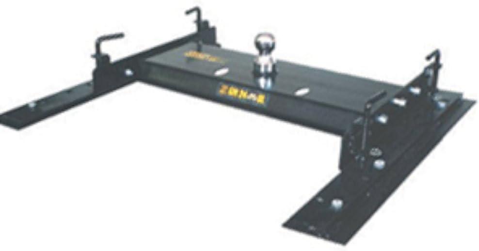 Demco 6012 Over item handling ☆ Slider Arlington Mall Installation Kit