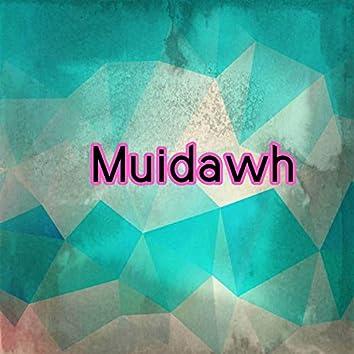 Muidawh