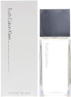 Calvin Klein 13836 - Agua de perfume 50 ml