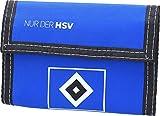 HSV Geldbörse 'Logo', 14 x 10 x 1 cm