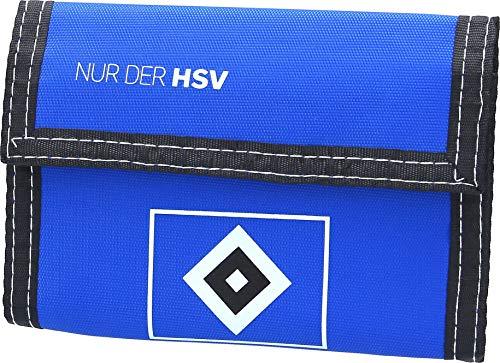 HSV Geldbörse