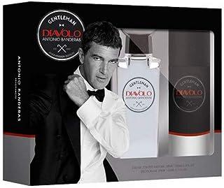 Antonio Banderas Perfume sólido - 100 gr.
